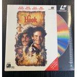 Bild für Laserdiscs