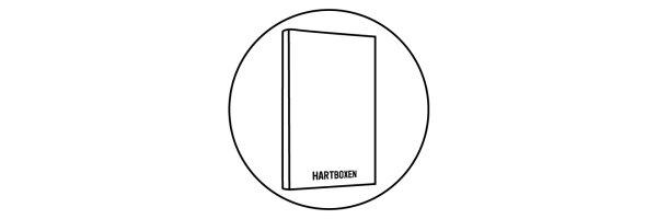 Hartboxen
