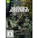 Hadwins Judgement - Ein Vermächtnis für die Umwelt [DVD]
