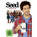 Seed - Die komplette erste Staffel  [2 DVDs]