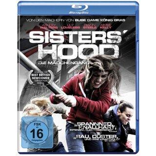 Sisters Hood - Die Mädchengang