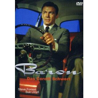 Baron - Das Corelli Schwert [DVD]