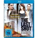 The Last Shot - Entscheidung in Brooklyn
