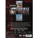 Steiner Das eiserne Kreuz Teil 2 [DVD] Sehr gut