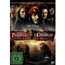 Pirates of the Caribbean 3 - Am Ende der Welt
