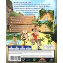 Ultimate Runner [PS4] Neu