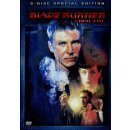 Blade Runner - Final Cut  [SE] [2 DVDs]