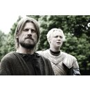 Game of Thrones - Staffel 3  [5 BRs]