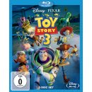 Toy Story 3  [2 BRs]