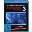 Paranormal Activity 3 - Extended  [DC]