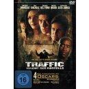 Traffic - Nacht des Kartells