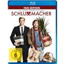 Schlussmacher - Fan Edition
