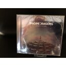 Imagine Dragons - Night Visions Musik/Audio OVP/Neu