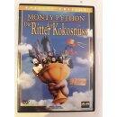 Die Ritter der Kokusnuss [DVD]