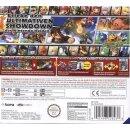 Super Smash Bros [Nintendo 3DS]