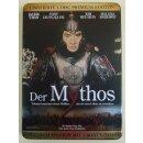 Der Mythos [DVD]