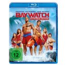 Baywatch - Extended Edition