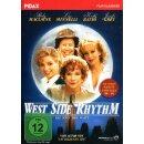 West Side Rhythm