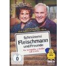 Schreinerei Fleischmann und Freunde - Staffel 1  [2 DVDs]