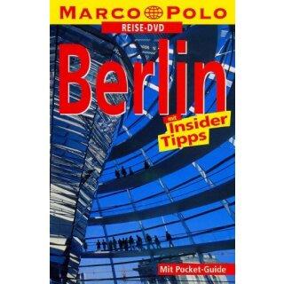 Berlin - Marco Polo