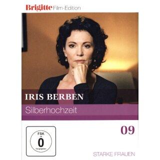 Silberhochzeit - Starke Frauen 09/Brigitte Film-Edition