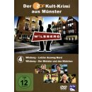 Wilsberg 04 - Folgen 7+8
