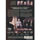 Die Erbschaft Staffel 1 [DVD]