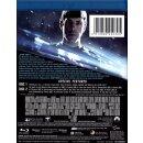 Star Trek - 2 Disc Special Edition