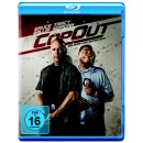 Cop Out - Geladen und ... (inkl. Digital Copy)