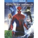 The Amazing Spieder-Man 2 Rise of electro