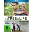 The Tree o Life