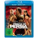 Prince of Persia - Der Sand der Zeit  (+ Digital Copy Disc)