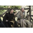 Game of Thrones - Staffel 5  [4 BRs]