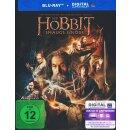 Der Hobbit- Die Schlach der fünf Heere