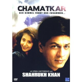 Chamatkar - Der Himmel führt uns zusammen