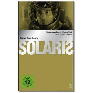 Solaris SZ