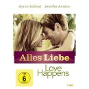 Love Happens - Alles Liebe Edition