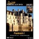 Frankreich I - Schlösser der Loire/Bretagne/Norm