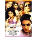 Bollywood Award 2000  [3 DVDs]