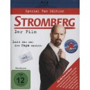 Stromberg - Der Film - Fan Edition