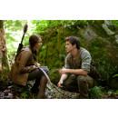 Die Tribute von Panem - The Hunger Games  [SE]