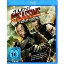 Silent Assassins - Lautlose Killer