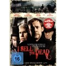I sell the dead - Uncut  [SE] [2 DVDs]