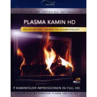 Plasma Kamin HD