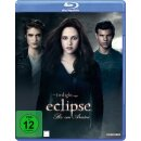 Eclipse - Biss zum Abendrot - Fan Edition  [DE]