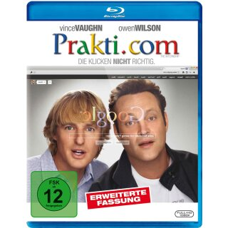 Prakti.com - Erweiterte Fassung