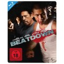 Beatdown - Steelbook