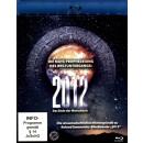 2012 - Das Ende der Menschheit