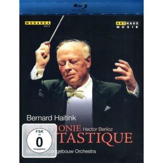Symphonie Fantastique - Hector Berlioz