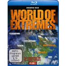 World of Extremes Vol. 1 - Teil 1: Extreme Rituale/Teil...